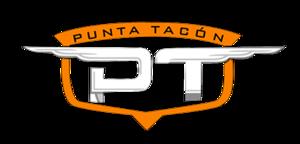 LOGO PUNTA TACON TV