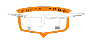 LOGO PUNTA TACON TV