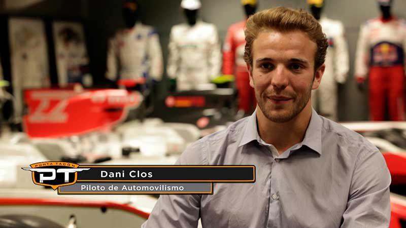 dani-clos-HRT-F1-Team