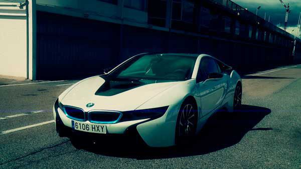 BMW-I8---PUNTA-TACON-TV