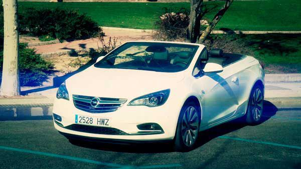 OPEL-CABRIO---PUNTA-TACON-TV