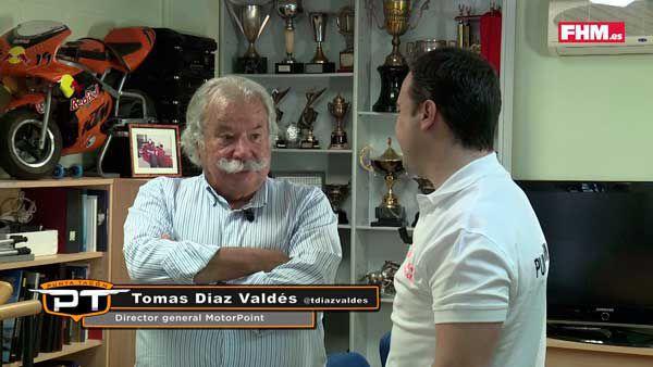 TOMAS-DIAZ-VALDES---PUNTA-TACON-TV
