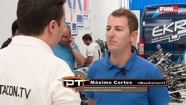 MAXIMO-CORTES---PUNTA-TACON-TV