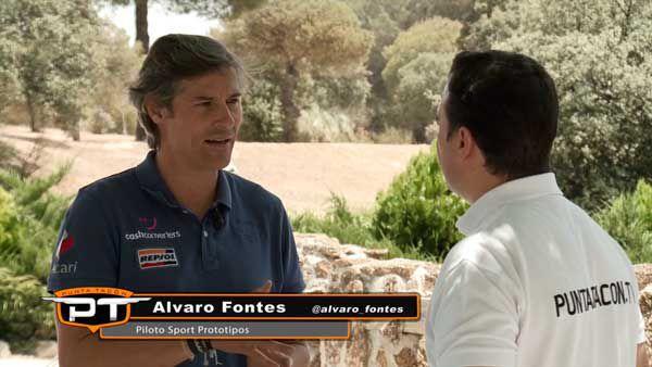 Alvaro-Fontes---PUNTA-TACON-TV