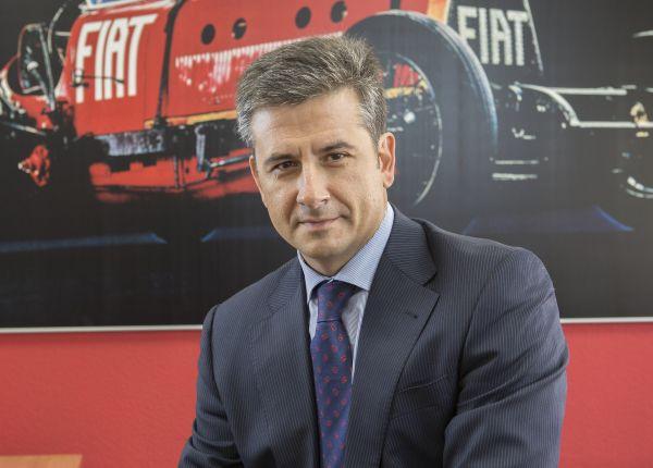 Alberto de Aza - PUNTA TACÓN TV
