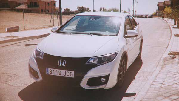 Honda-Civic-Sport---punta-tacon-tv