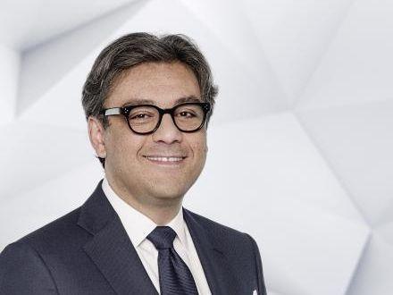 Luca de Meo - PUNTA TACÓN TV