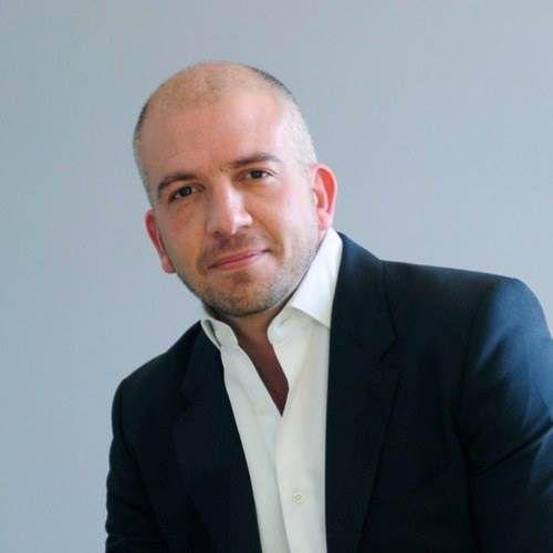 Ignacio Fernández - PUNTA TACÓN TV