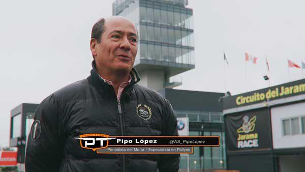 PIPO-LOPEZ---PUNTA-TACON-TV