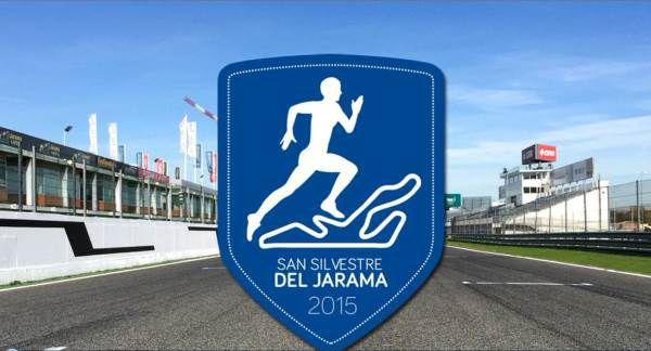 San Silvestre Jarama - PUNTA TACÓN TV