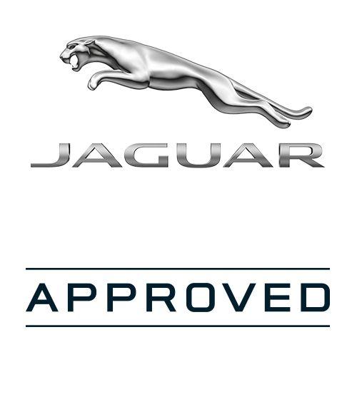 Jaguar Approved - PUNTA TACÓN TV