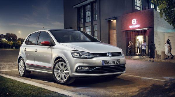 Volkswagen Polo Beats - PUNTA TACÓN TV
