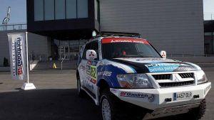 ARC Racing - PUNTA TACON TV