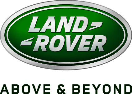 Land Rover - PUNTA TACÓN TV