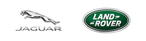 Jaguar Land Rover - PUNTA TACÓN TV