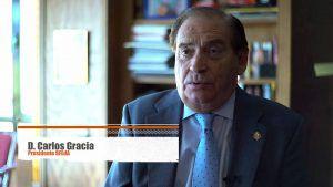 Carlos Gracia - PUNTA TACON