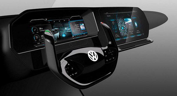 Cockpit con Inteligencia Artificial - PUNTA TACÓN TV