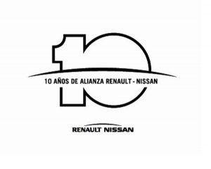 10 Aniversario Alianza Nissan-Renault - PUNTA TACÓN TV