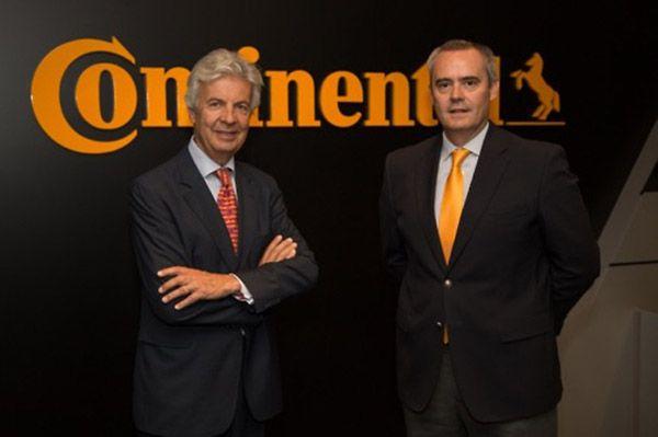Emilio de Villota y Jon Ander García - PUNTA TACÓN TV