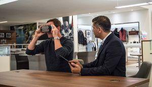Nueva experiencia en la compra de un Jaguar o Land Rover - PUNTA TACÓN TV