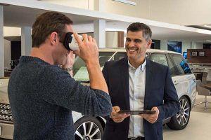 Realidad en la compra de tu Jaguar o Land Rover - PUNTA TACÓN TV