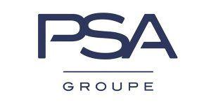 Groupe PSA - PUNTA TACÓN TV