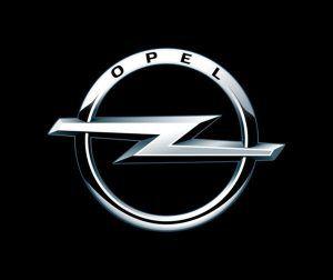 Opel - PUNTA TACÓN TV