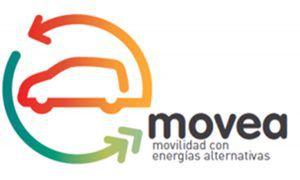 Plan MOVEA - PUNTA TACÓN TV