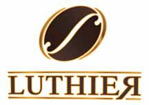 CAFES LUTHIER