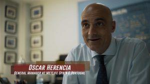 Oscar Herencia - PUNTA TACON