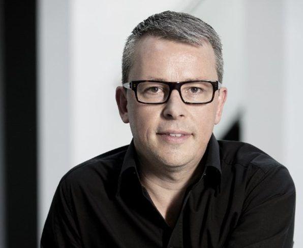 Pierre Leclercq - PUNTA TACÓN TV