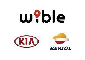 WiBLE - PUNTA TACÓN TV