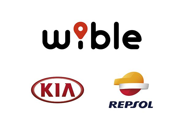 WiBLE - PUNTA TACÓN TV