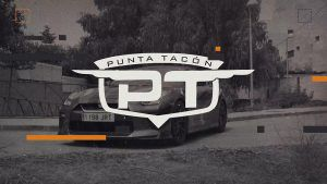 Resumen Punta Tacon Tv