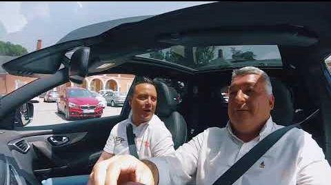 EL PERA - PUNTA TACON
