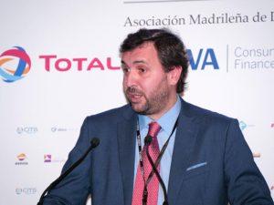 Manuel Castro - PUNTA TACÓN TV