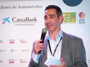 Moisés González - PUNTA TACÓN TV