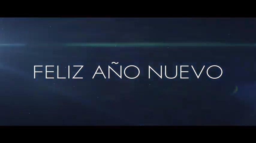 FELIZ AÑO 2019 - PUNTA TACON