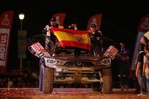 Podio Lima - PUNTA TACÓN TV