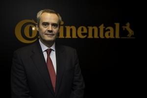 Jorge Cajal - PUNTA TACÓN TV