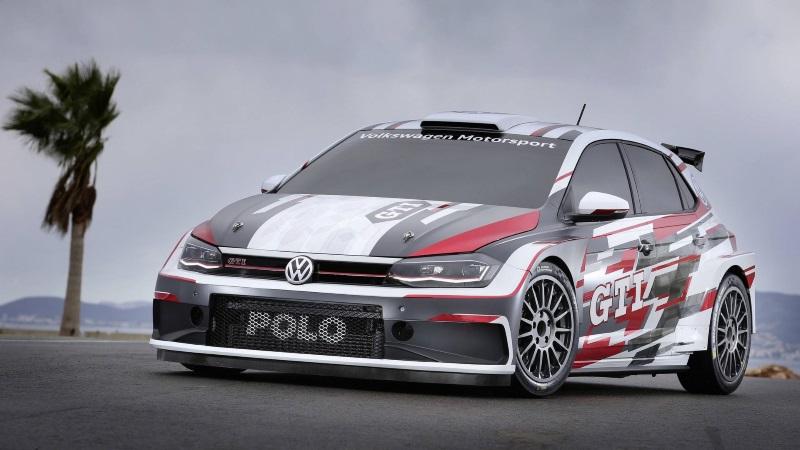 Teo Martín Motorsport - PUNTA TACÓN TV