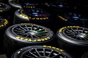 GoodYear Racing - PUNTA TACÓN TV