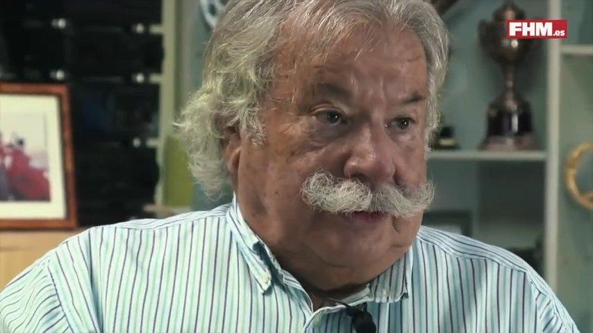 Tomás Diáz-Valdes