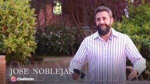 Jose Noblejas